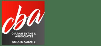 Ciaran Byrne and Associates